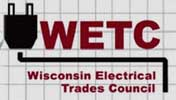 Gray Electric of Tomah and Mauston is an Wisconsin Electrical Trade Council Member
