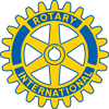 Gray Electric of Mauston and Tomah WI is a Rotary International Member